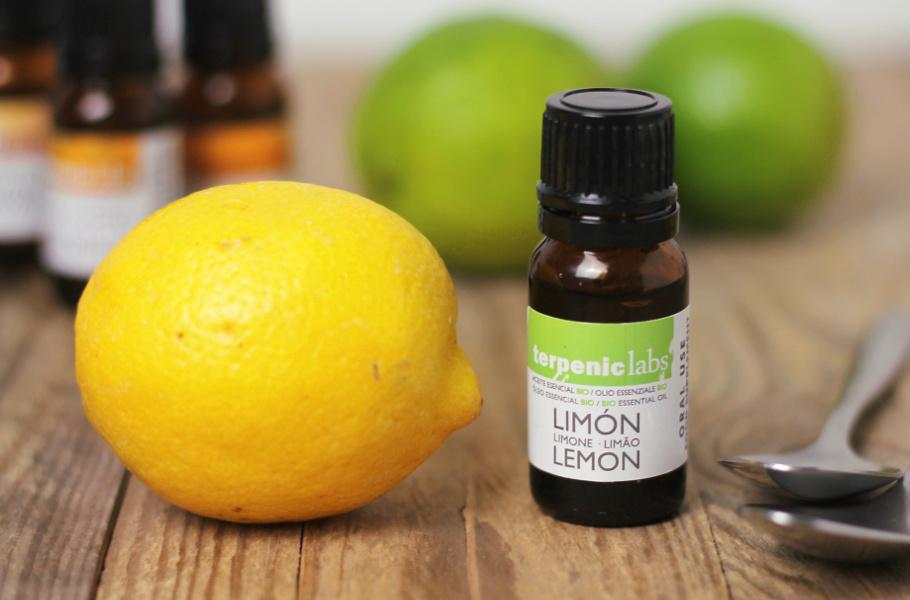 Jakpoužívat esenciální oleje v kuchyni jako přírodní ochucovadla?